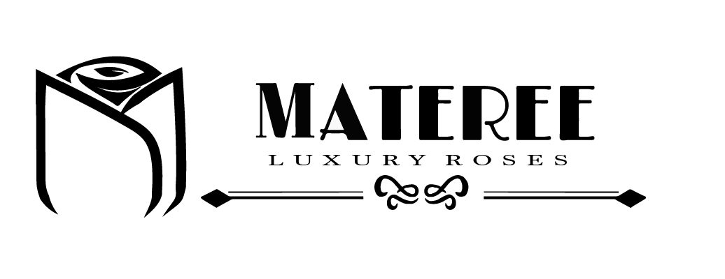 Materee